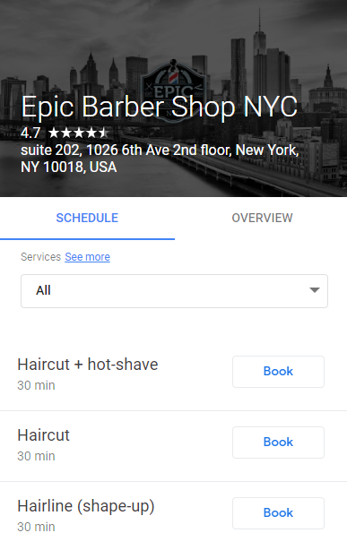 google-book-now-local-maps-reserve